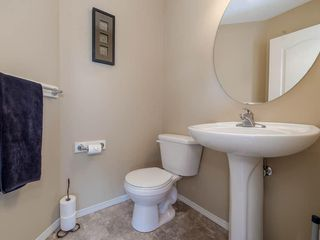 Photo 13: 181 CRANBERRY Close SE in Calgary: Cranston House for sale : MLS®# C4178051