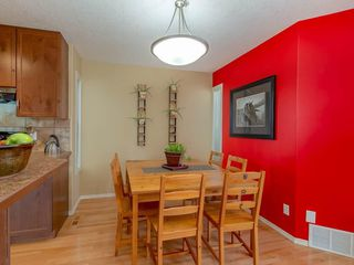 Photo 8: 181 CRANBERRY Close SE in Calgary: Cranston House for sale : MLS®# C4178051