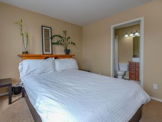Photo 15: 181 CRANBERRY Close SE in Calgary: Cranston House for sale : MLS®# C4178051