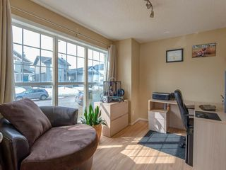 Photo 2: 181 CRANBERRY Close SE in Calgary: Cranston House for sale : MLS®# C4178051