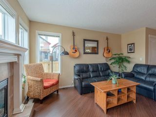 Photo 11: 181 CRANBERRY Close SE in Calgary: Cranston House for sale : MLS®# C4178051