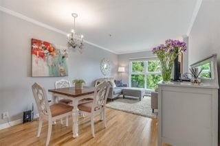 """Photo 1: 2510 W 4TH Avenue in Vancouver: Kitsilano Townhouse for sale in """"Linwood Place"""" (Vancouver West)  : MLS®# R2258779"""