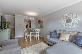 """Photo 6: 2510 W 4TH Avenue in Vancouver: Kitsilano Townhouse for sale in """"Linwood Place"""" (Vancouver West)  : MLS®# R2258779"""