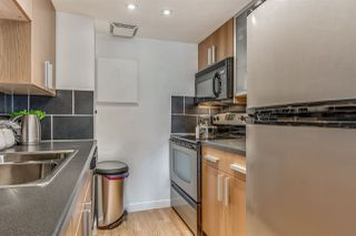 """Photo 10: 2510 W 4TH Avenue in Vancouver: Kitsilano Townhouse for sale in """"Linwood Place"""" (Vancouver West)  : MLS®# R2258779"""