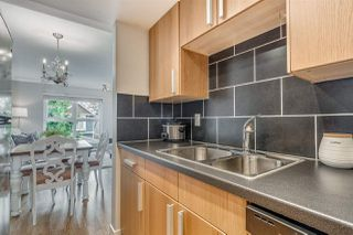 """Photo 11: 2510 W 4TH Avenue in Vancouver: Kitsilano Townhouse for sale in """"Linwood Place"""" (Vancouver West)  : MLS®# R2258779"""