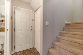 """Photo 3: 2510 W 4TH Avenue in Vancouver: Kitsilano Townhouse for sale in """"Linwood Place"""" (Vancouver West)  : MLS®# R2258779"""