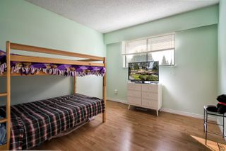 Photo 14: 3689 KENNEDY Street in Port Coquitlam: Glenwood PQ House for sale : MLS®# R2260406