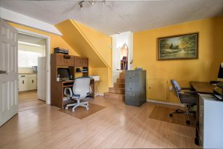 Photo 9: 3689 KENNEDY Street in Port Coquitlam: Glenwood PQ House for sale : MLS®# R2260406