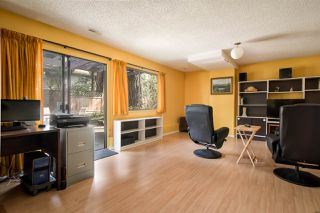 Photo 10: 3689 KENNEDY Street in Port Coquitlam: Glenwood PQ House for sale : MLS®# R2260406