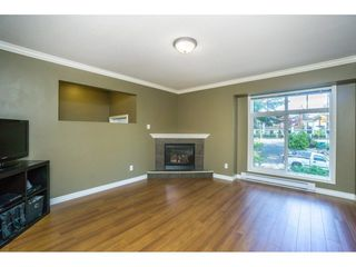 "Photo 4: 5 46608 YALE Road in Chilliwack: Chilliwack E Young-Yale Townhouse for sale in ""Thornberry Lane"" : MLS®# R2267877"