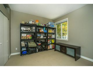 "Photo 15: 5 46608 YALE Road in Chilliwack: Chilliwack E Young-Yale Townhouse for sale in ""Thornberry Lane"" : MLS®# R2267877"