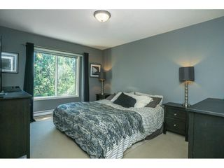 """Photo 11: 5 46608 YALE Road in Chilliwack: Chilliwack E Young-Yale Townhouse for sale in """"Thornberry Lane"""" : MLS®# R2267877"""