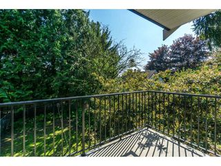 "Photo 17: 5 46608 YALE Road in Chilliwack: Chilliwack E Young-Yale Townhouse for sale in ""Thornberry Lane"" : MLS®# R2267877"