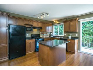"Photo 8: 5 46608 YALE Road in Chilliwack: Chilliwack E Young-Yale Townhouse for sale in ""Thornberry Lane"" : MLS®# R2267877"