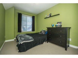 """Photo 13: 5 46608 YALE Road in Chilliwack: Chilliwack E Young-Yale Townhouse for sale in """"Thornberry Lane"""" : MLS®# R2267877"""