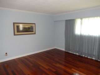 """Photo 12: 46130 GRIFFIN Drive in Sardis: Sardis East Vedder Rd House for sale in """"Sardis Park"""" : MLS®# R2268766"""