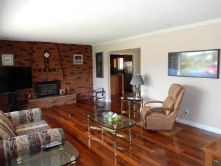 """Photo 6: 46130 GRIFFIN Drive in Sardis: Sardis East Vedder Rd House for sale in """"Sardis Park"""" : MLS®# R2268766"""