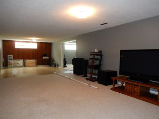 """Photo 14: 46130 GRIFFIN Drive in Sardis: Sardis East Vedder Rd House for sale in """"Sardis Park"""" : MLS®# R2268766"""