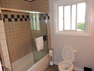 """Photo 9: 46130 GRIFFIN Drive in Sardis: Sardis East Vedder Rd House for sale in """"Sardis Park"""" : MLS®# R2268766"""