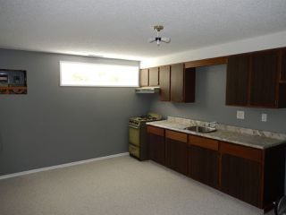 """Photo 16: 46130 GRIFFIN Drive in Sardis: Sardis East Vedder Rd House for sale in """"Sardis Park"""" : MLS®# R2268766"""