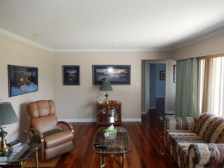 """Photo 8: 46130 GRIFFIN Drive in Sardis: Sardis East Vedder Rd House for sale in """"Sardis Park"""" : MLS®# R2268766"""