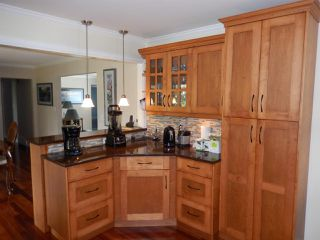 """Photo 3: 46130 GRIFFIN Drive in Sardis: Sardis East Vedder Rd House for sale in """"Sardis Park"""" : MLS®# R2268766"""