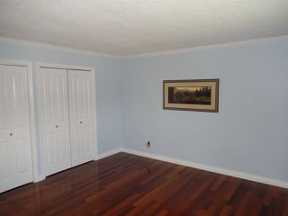 """Photo 13: 46130 GRIFFIN Drive in Sardis: Sardis East Vedder Rd House for sale in """"Sardis Park"""" : MLS®# R2268766"""