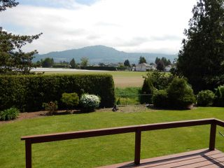 """Photo 18: 46130 GRIFFIN Drive in Sardis: Sardis East Vedder Rd House for sale in """"Sardis Park"""" : MLS®# R2268766"""