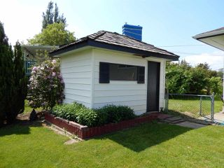 """Photo 17: 46130 GRIFFIN Drive in Sardis: Sardis East Vedder Rd House for sale in """"Sardis Park"""" : MLS®# R2268766"""