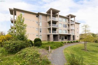 Photo 20: 206 3234 Holgate Lane in VICTORIA: Co Lagoon Condo Apartment for sale (Colwood)  : MLS®# 790649