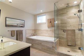 Photo 13: 206 3234 Holgate Lane in VICTORIA: Co Lagoon Condo for sale (Colwood)  : MLS®# 790649