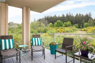 Photo 19: 206 3234 Holgate Lane in VICTORIA: Co Lagoon Condo Apartment for sale (Colwood)  : MLS®# 790649