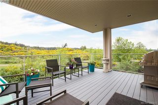 Photo 18: 206 3234 Holgate Lane in VICTORIA: Co Lagoon Condo for sale (Colwood)  : MLS®# 790649