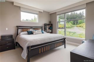 Photo 10: 206 3234 Holgate Lane in VICTORIA: Co Lagoon Condo for sale (Colwood)  : MLS®# 790649