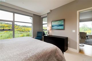 Photo 11: 206 3234 Holgate Lane in VICTORIA: Co Lagoon Condo Apartment for sale (Colwood)  : MLS®# 790649