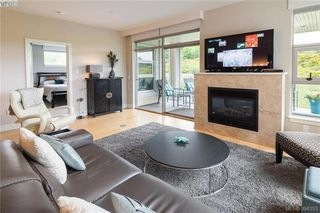 Photo 8: 206 3234 Holgate Lane in VICTORIA: Co Lagoon Condo for sale (Colwood)  : MLS®# 790649