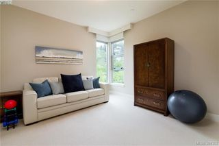 Photo 16: 206 3234 Holgate Lane in VICTORIA: Co Lagoon Condo Apartment for sale (Colwood)  : MLS®# 790649