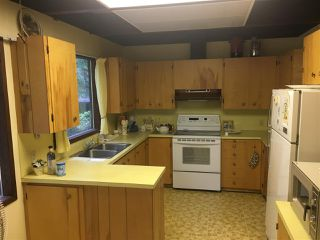 "Photo 9: 8389 REDROOFFS Road in Halfmoon Bay: Halfmn Bay Secret Cv Redroofs House for sale in ""R2"" (Sunshine Coast)  : MLS®# R2283485"