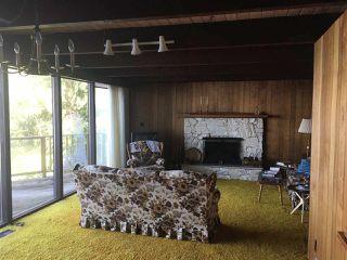 "Photo 8: 8389 REDROOFFS Road in Halfmoon Bay: Halfmn Bay Secret Cv Redroofs House for sale in ""R2"" (Sunshine Coast)  : MLS®# R2283485"