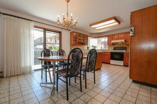 Photo 19: 1230 PHILLIPS Avenue in Burnaby: Simon Fraser Univer. House for sale (Burnaby North)  : MLS®# R2288510