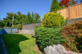 Photo 58: 1230 PHILLIPS Avenue in Burnaby: Simon Fraser Univer. House for sale (Burnaby North)  : MLS®# R2288510