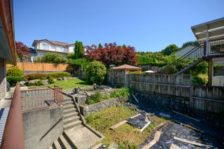 Photo 47: 1230 PHILLIPS Avenue in Burnaby: Simon Fraser Univer. House for sale (Burnaby North)  : MLS®# R2288510