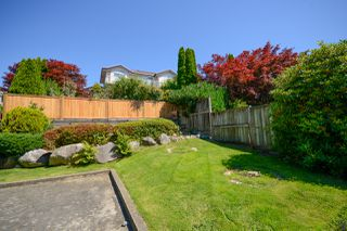 Photo 57: 1230 PHILLIPS Avenue in Burnaby: Simon Fraser Univer. House for sale (Burnaby North)  : MLS®# R2288510