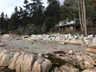 Photo 10: 4023 BROWNING Road in Sechelt: Sechelt District House for sale (Sunshine Coast)  : MLS®# R2290326