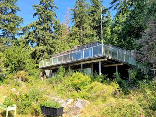 Photo 3: 4023 BROWNING Road in Sechelt: Sechelt District House for sale (Sunshine Coast)  : MLS®# R2290326