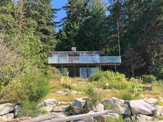 Photo 5: 4023 BROWNING Road in Sechelt: Sechelt District House for sale (Sunshine Coast)  : MLS®# R2290326