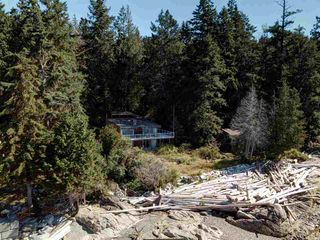 Photo 17: 4023 BROWNING Road in Sechelt: Sechelt District House for sale (Sunshine Coast)  : MLS®# R2290326