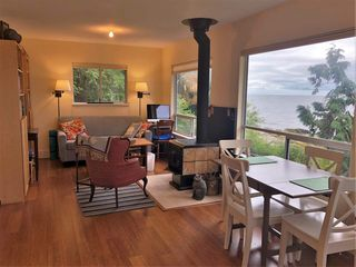 Photo 14: 4023 BROWNING Road in Sechelt: Sechelt District House for sale (Sunshine Coast)  : MLS®# R2290326
