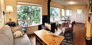 Photo 4: 4023 BROWNING Road in Sechelt: Sechelt District House for sale (Sunshine Coast)  : MLS®# R2290326