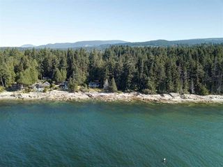 Photo 9: 4023 BROWNING Road in Sechelt: Sechelt District House for sale (Sunshine Coast)  : MLS®# R2290326